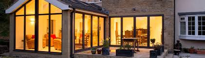 Design House Uk Wetherby Niche Design Architects Ilkley West Yorkshire Uk Ls29 7bu