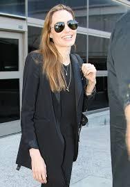FFN Jolie Angelina BJPRROST 032713 51050391