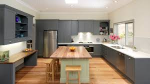 more 18 inch deep base cabinets ikea tags ikea grey kitchen