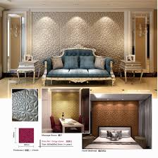 20160122152143 34596 jpg 40040015mm china home decor wall panels