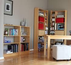 Ikea Bookshelves Built In by Living Room Amazing Horizontal Bookcase Ikea Charming Horizontal