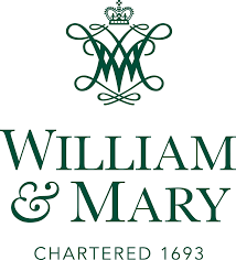 college of william and mary va notes study guides u0026 flashcards