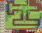 Garden Defence | เกมส์ปกป้องสวนของคุณแม่ | โหลดเกมส์ PC ฟรี | ดาว ...