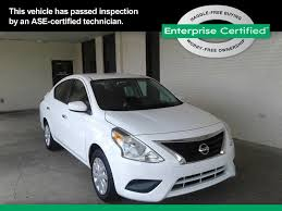 used lexus suv for sale lexington ky enterprise car sales certified used cars for sale used car