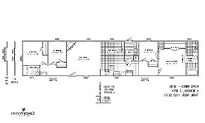Open Floor Plans For Houses Floor Plan Ideas For New Homes Home Design Ideas