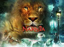 The Chronicles of Narnia: The Lion, the Witch and the Wardrobe bedava izle