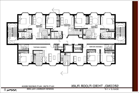apartment house plans designs tiny house