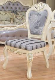European Dining Room Furniture Best Upholstery Fabric For Dining Room Chairs Ideas Home Design