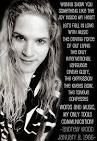 Andrew Wood - January 8, 1966