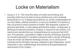 Locke  Essay   An Essay Concerning Human Understanding Book IV     LockeWorks     jpg