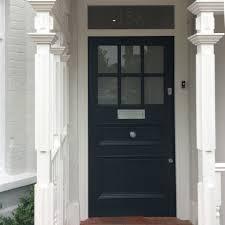 front doors wondrous front doors london wooden front doors north