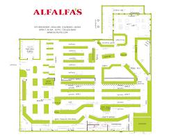 Retail Floor Plan Creator Retail Store Floor Plan Retail Store Floor Plan Design Retail Store