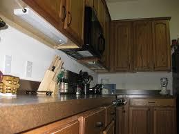 under cabinet lighting options u2013 under cabinet light fixtures how