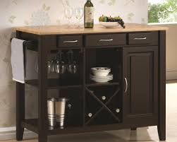 100 kitchen island on wheels ikea kitchen islands u0026