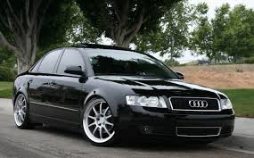 2003 audi a4 owners manual http www ownersmanualsite com 2003
