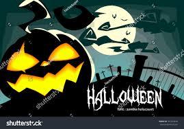 spooky halloween background free vector creepy halloween illustration background spooky stock