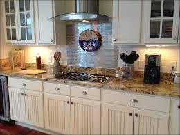 kitchen rock backsplash stone backsplash tin tile backsplash