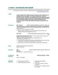 example cover letter for responding to ads sample cover letter cover