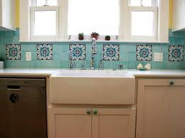 Kitchen Tile Designs For Backsplash Others Kitchen Tile Backsplashes Moroccan Tile Backsplash