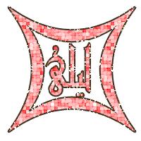����� ������ 2012- ����� ������ ������ 2012