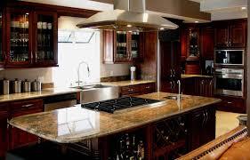 dark chocolate brown kitchen cabinets traditionalonly info