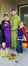 best 25 dwarf costume ideas on pinterest seven dwarfs costume