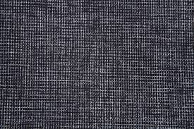 Grey Sofa And Loveseat Set Montreal Grey Fabric Sofa And Loveseat Set Steal A Sofa