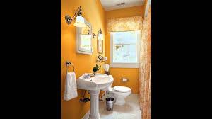 Creative Bathroom Decorating Ideas Bathroom Designs For Small Bathrooms Best Small Bathroom Design