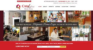 2nd annual casa latina home expo comes back to nyc