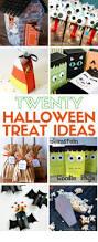 best 25 halloween gifts ideas on pinterest halloween party