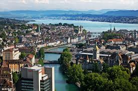 zurich marriott hotel 2017 room prices deals u0026 reviews expedia