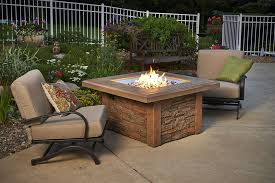 Fire Pit Burner by The Pointe Fire Pit Table Fire Pits Fire Pits U0026 Fireplaces