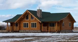Stone House Plans Amazing Cedar House Plans Ideas Best Image Engine Jairo Us