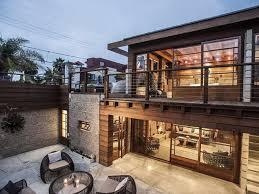 best fresh bright living room modern victorian homes 1241