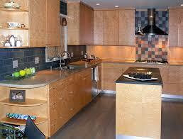 Kitchen Cabinet Refacing by Kitchen Cabinet Refacing Akron Ohio Diy Kitchen Cabinet Refacing