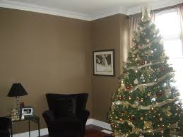 endearing living room colors benjamin moore with images about