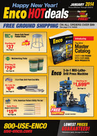 hotdeals january 2014