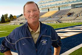 Cornell&#39;s Ash named 2011 <b>president</b> of AFCA - Cornell College ...