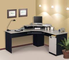 bestar hampton corner computer deskb digs desk trends with