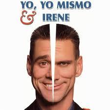 Yo, Yo Mismo E Irene