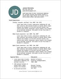 Create A Cv For A    Year Old   Best Resumes For Recent College     CV Examples UK and International by Bradley CVs CV Example