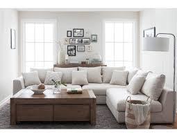 modular sofa sectional horizon modular sectional sofa modular sectional sofa sectional