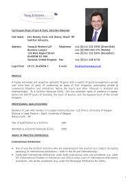Sample CV   Best CV Format in Kenya   Jobs in Kenya happytom co