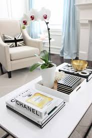 Burberry Home Decor Coffee Table Makeover Box Frame Coffee Table White Lacquered