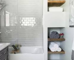 Tile Ideas For Small Bathroom Best Bathroom Tile Walls Ideas On Pinterest Bathroom Showers Part