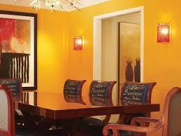 Dining Room Wall Decorating Ideas Enchanting 80 Multi Dining Room Decorating Design Ideas Of Best