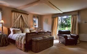 Pier 1 Bedroom Furniture by Pier 1 Bedroom Furniture Bedroom Pier 1 Furniture Tochinawest Com