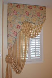 169 best cortina images on pinterest curtains window coverings