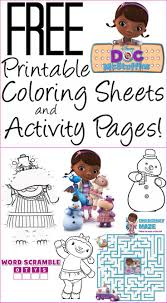 327 best color time images on pinterest coloring sheets