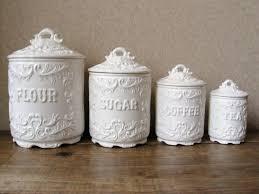 100 cream kitchen canisters kitchen kitchen color ideas